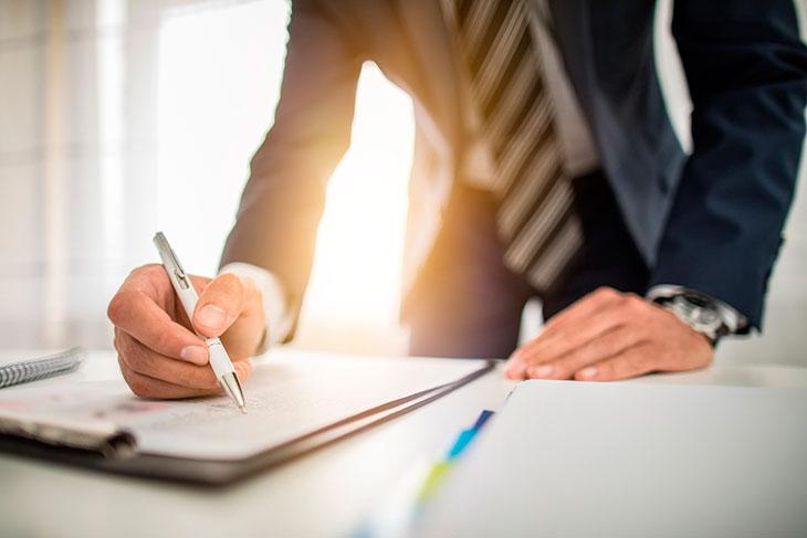 Правила подачи заявления об отмене приказа о взыскании долга по кредиту