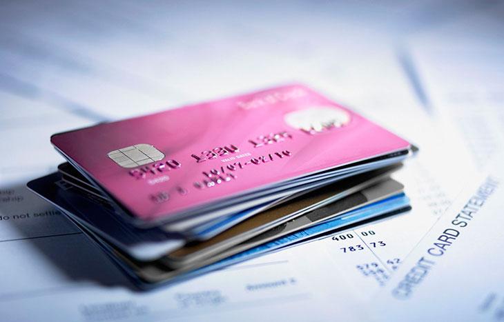 Что нужно знать при оформлении кредитной карты?