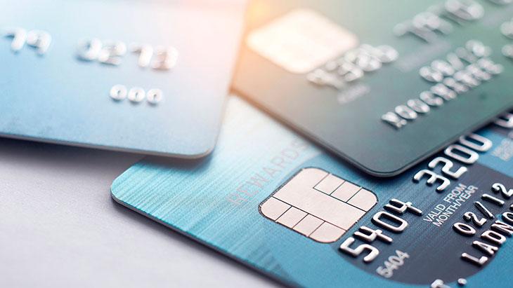 Онлайн-заявка: форма запроса кредитной карты или решение под ключ?