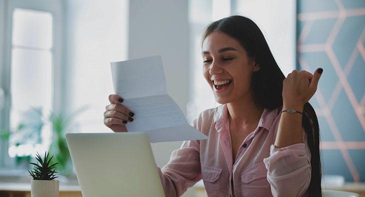 Как правильно закрыть кредитный счет в банке