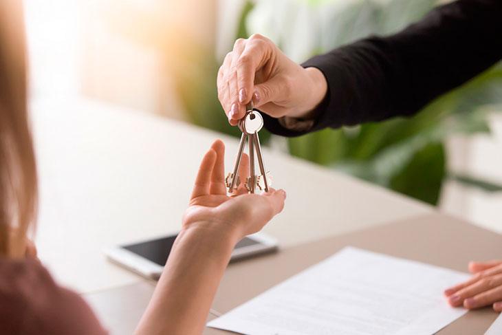 Как взять ипотеку: инструкция для новичков