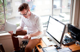 Что должен знать предприниматель-новичок?