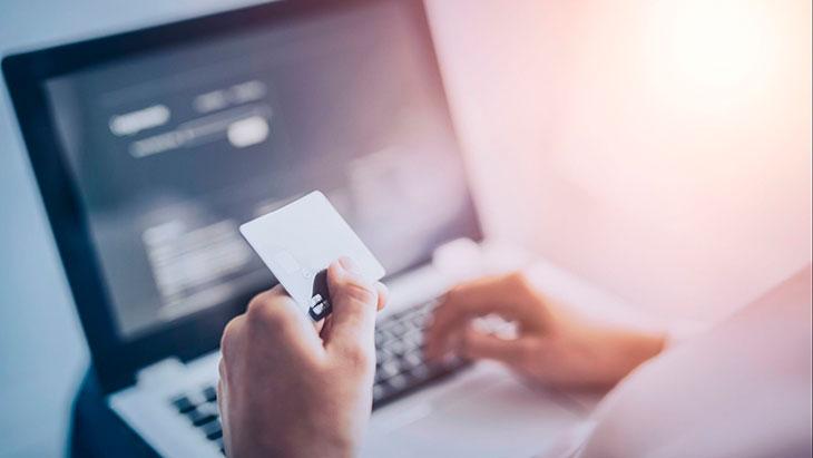 Как оплатить задолженность на сайте
