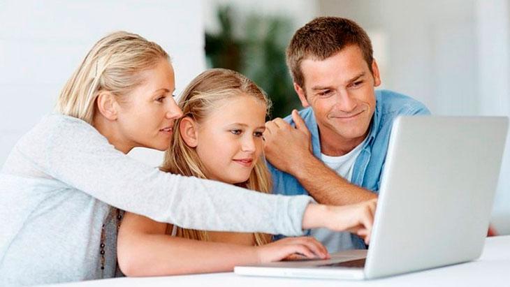 Три способа открыть вклад на имя ребенка