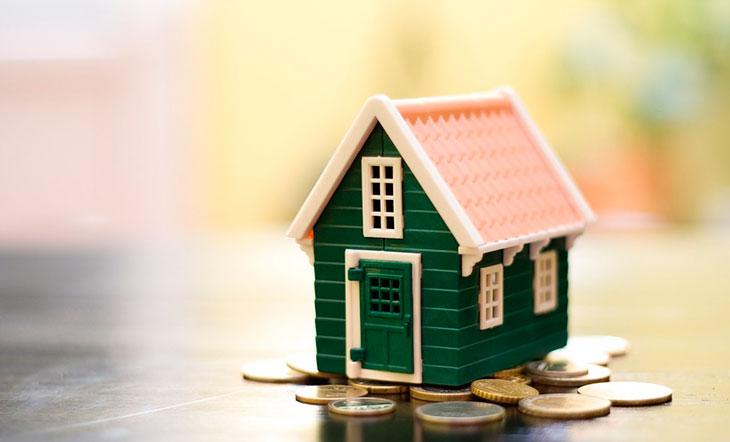 В каких случаях банк выдаст ипотеку одинокому заемщику?
