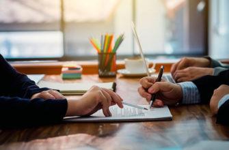 Законна ли страховка по кредиту?