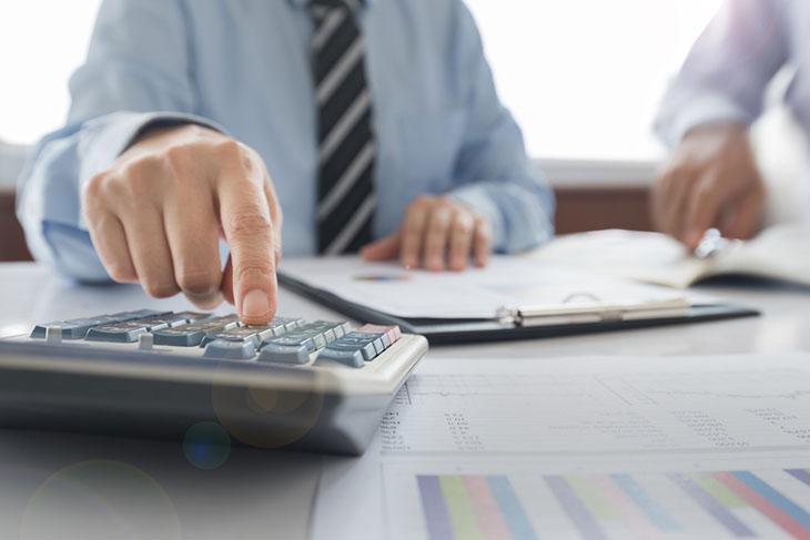 Как получить кредит для ИП на открытие бизнеса