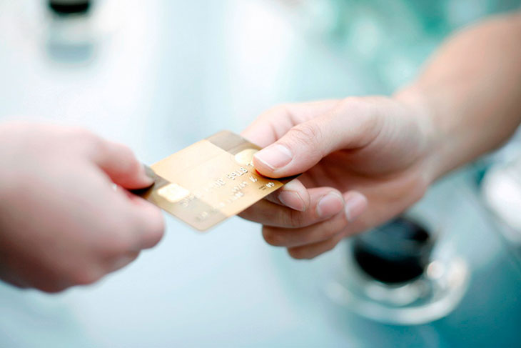 Специфика обязанностей клиента по договору о кредитной карте