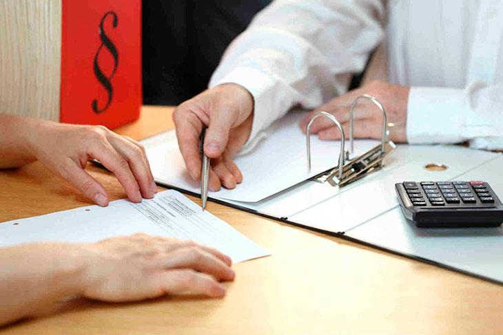 Какие кредиты можно рефинансировать в Россельхозбанке