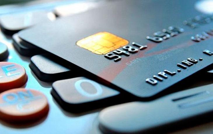 Зачислена на расчетный счет краткосрочная ссуда (кредит) банка