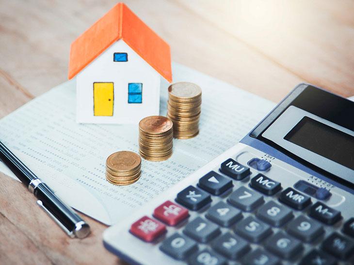 Что нужно выяснить перед тем, как брать ипотечный кредит?