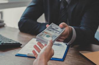 Стоит ли брать кредит на открытие бизнеса