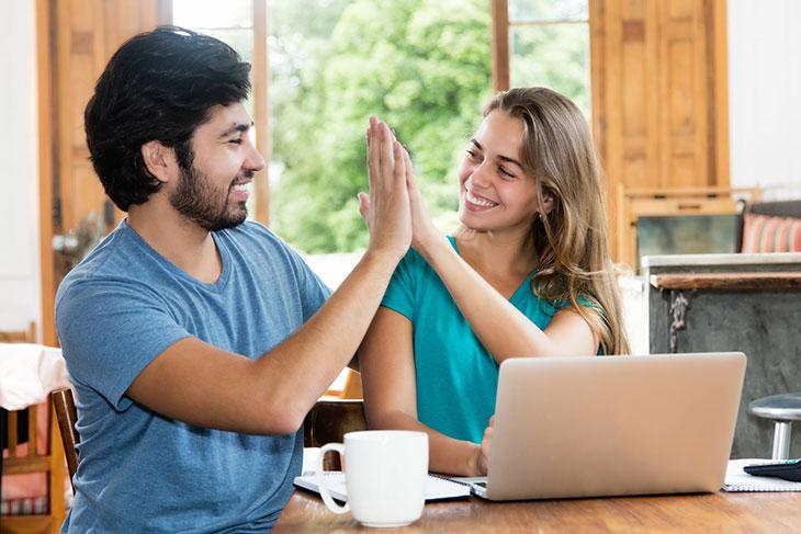 Топ 3 метода для борьбы с кредитами