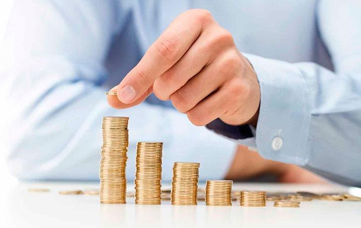 Как расплатиться с долгами в три шага?