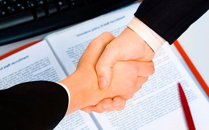 Специфические черты цессии по действующему законодательству