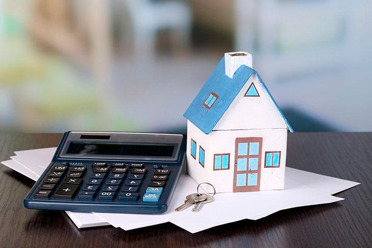 Как рефинансировать кредит?