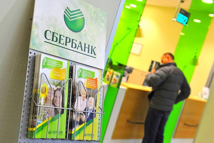 Виды кредитных программ