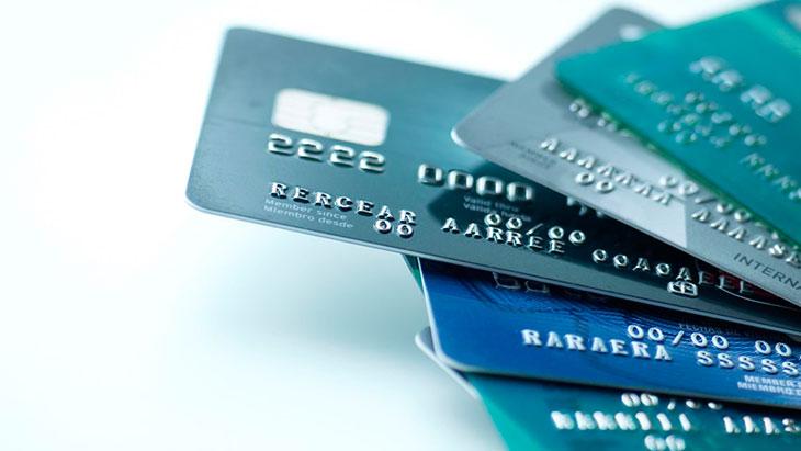 Кредитная карта или карта с разрешенным овердрафтом