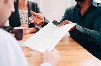 судебный приказ о взыскании кредитного долга