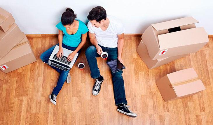 Требования к заемщикам по ипотечному кредиту