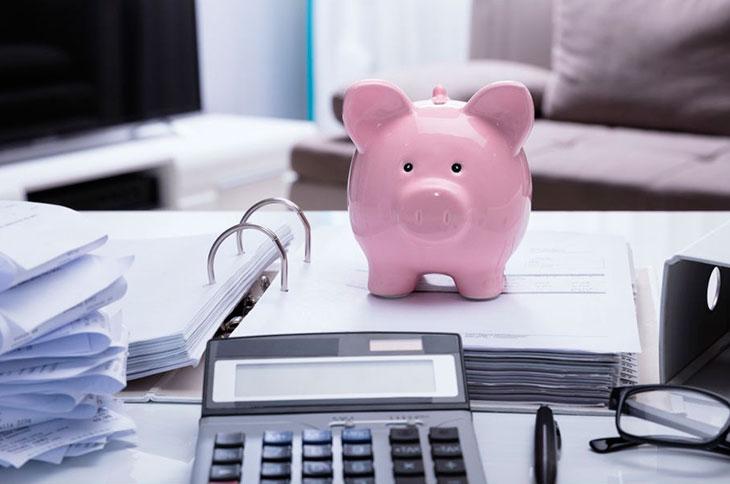 Как погасить аннуитетный платеж?